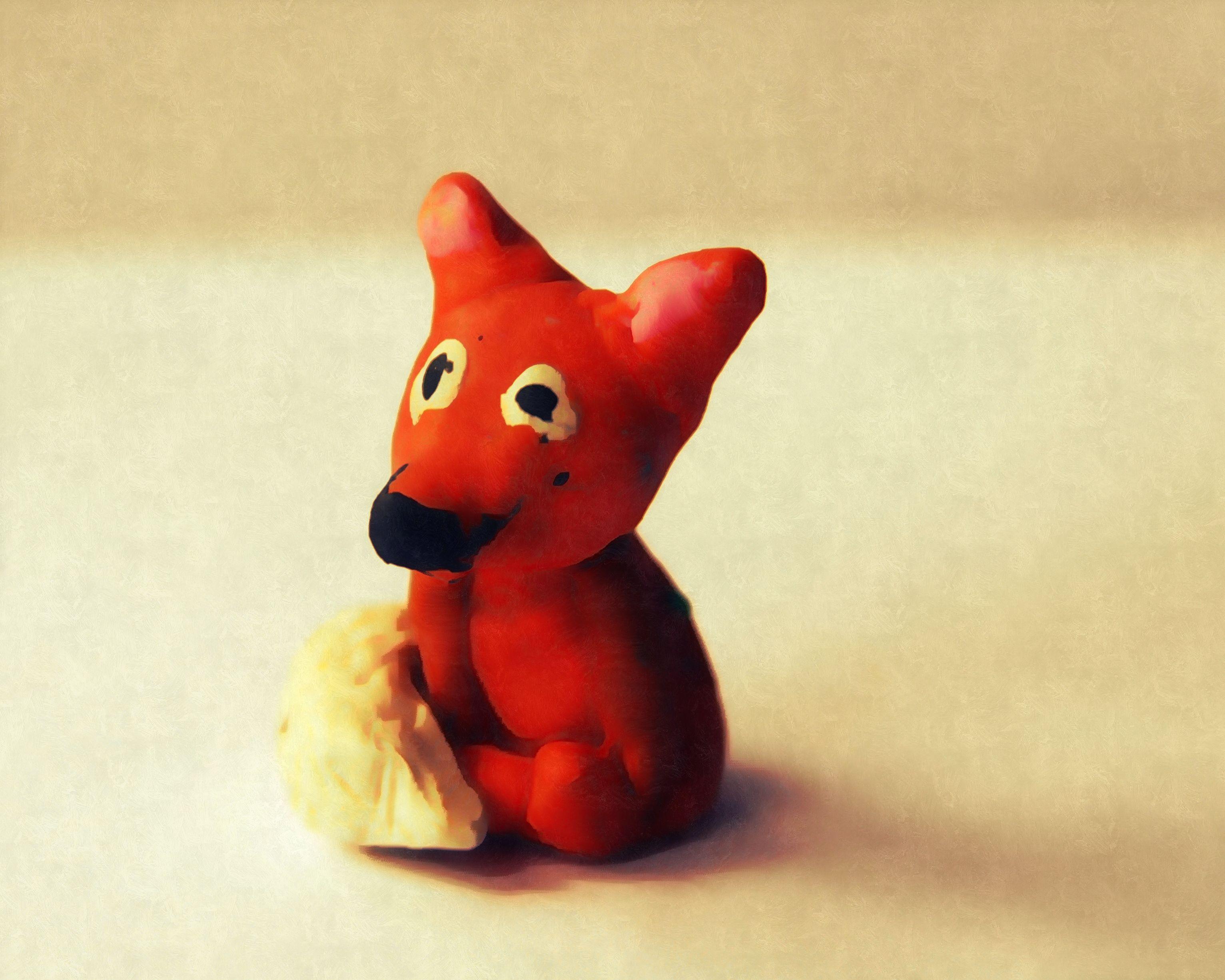 fox-pedzel2