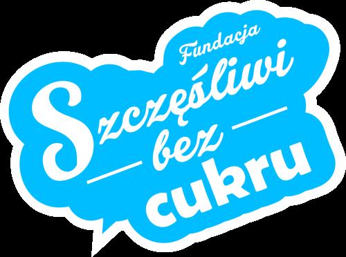 logo-bez-cukru