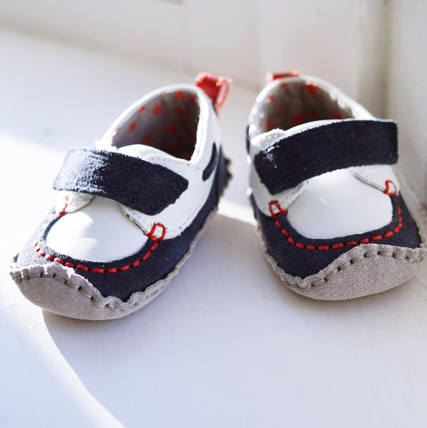 baby-shoes-no-logo